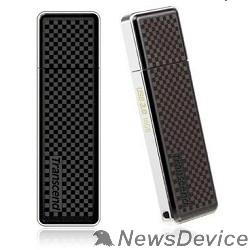 Носитель информации Transcend USB Drive 8Gb JetFlash 780 TS8GJF780 USB 3.0