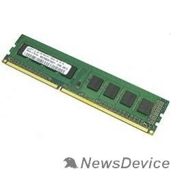 Модуль памяти HY DDR3 DIMM 4GB (PC3-10600) 1333MHz (HMT3d-4G1333K9) - фото 519324