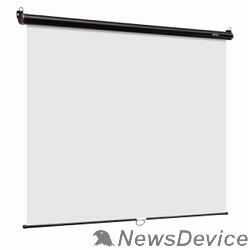 Экран Digis Optimal-C DSOC-1101 Экран настенный,формат 1:1 160х160 MW
