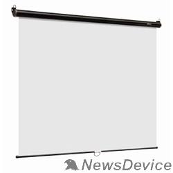 Экран Digis Optimal-C DSOC-1103 Экран настенный,формат 1:1 200х200 MW