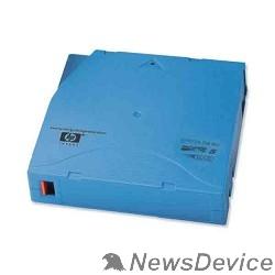 Сетевые системы хранения данных HPE C7975A, Ultrium 5 3TB RW Data Cartrige