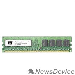 Модуль памяти HP 16GB (1x16GB) Dual Rank x4 PC3-12800R (DDR3-1600) Registered CAS-11 Memory Kit (672631-B21 / 684031-001 /  684031-001B)