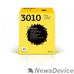 Расходные материалы T2 106R02183 Картридж (TC-X3010) для Xerox Phaser 3010/3040/WorkCentre 3045B/3045NI (2300 стр.) - фото 519097