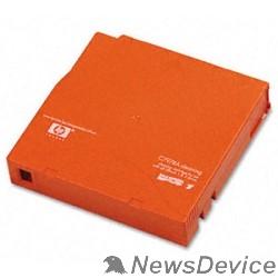 Сетевые системы хранения данных HPE C7978A, Ultrium Universal Cleaning Cartridge